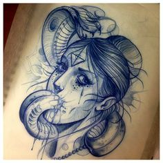 Done by Dj Tambe. Love the blueprint feel but not really the design. >-