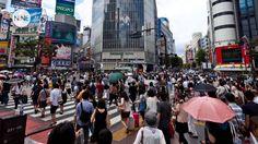 VIAJE ARQUITECTÓNICO A JAPÓN  Hacia el Mundo, operador turístico especializado en viajes a Oriente, con la coordinación de la Arquitecta Alicia Baena, quien cuenta con experiencia en la realización de viajes enfocados a la arquitectura, diseño y urbanismo, ha organizado un tour arquitectónico a Japón, que se llevará a cabo del  29 de septiembre al 14 de octubre del 2017.  Más info…