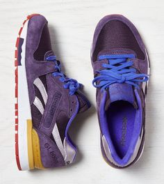 Reebok GL 6000 Sneaker