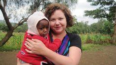 Grace Volunteer Medical in Arusha, Tanzania    Volunteer Name: Grace Titus  Project Location: Arusha, Tanzania  Program Dates: June 9-Aug 9th, 2012   Volunteered At: Tengeru, Tanzania Medical    Volunteer Name: Grace Titus  Project Location: Arusha, Tanzania  Program Dates: June 9-Aug 9th, 2012   Volunteered At: Tengeru, Tanzania Medical