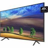 Conscious Smart Tv World Dolby Digital, Tv Led 40, Samsung Uhd Tv, Quad, Smart Tv 4k, Ultra Hd 4k, Wi Fi, First Tv, Coupon