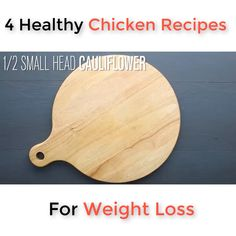 4 Healthy Chicken Recipes For Weight Loss chicken recipe 21 day fix chicken recipe air fryer ch Chicken Recipes For One, Heart Healthy Chicken Recipes, Chicken Recipes Dairy Free, Chicken Sauce Recipes, Chicken Recipes Video, Easy Healthy Recipes, Beef Recipes, Recipe Videos, Salmon Recipes