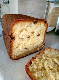 Banana Bread, Vitamins, Muffin, Good Food, Recipes, Recipies, Vitamin D, Muffins, Eat Right