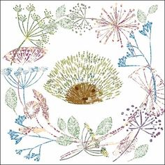The national trust photographic greeting card 396410 national the national trust photographic greeting card 396410 national trust cards from woodmansterne pinterest nature the national and national trust m4hsunfo