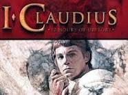 I Claudius movie poster - Google zoeken