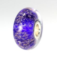 SOLD OUT but found 2!  Hong Kong Skyline World Tour Bead:With A Twist 1, $46.00 (http://www.trollbeadsgallery.com/hong-kong-skyline-world-tour-bead-with-a-twist-1/)