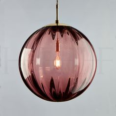 Welcome to Hector Finch Lighting in Chelsea, South West London. Lighting Designers and Lighting Manufacturers for the Interior Design industry and private… Multi Light Pendant, Glass Pendant Light, Glass Pendants, Pendant Lamps, Pendant Lights, Plug In Pendant Light, Gold Pendant, Lighting Suppliers, Lighting Manufacturers