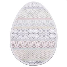 Blossoms & Blooms Boutique Quilted Easter Egg Placemats Set of 4 Blossoms & Blooms http://www.amazon.com/dp/B010933S2O/ref=cm_sw_r_pi_dp_M7URvb0C9X7GQ