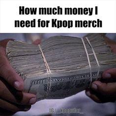 Seems about right . #kpop #kpopmacro #kpopmeme #kmacro #kmeme #tvxq #superjunior #girlsgeneration #shinee #exo #vixx #bap…