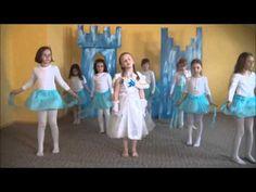 Walt Disney Records, Video Artist, Disney Music, Tiny Dancer, Beauty And The Beast, Summer Dresses, Youtube, Led, Summer Sundresses