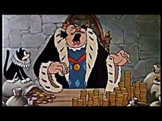 Walt Disney Sprookjes Volume 4