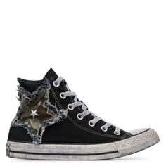 9bf5752e Converse x Hello Kitty #shoes   Shoes I want to buy in 2019   Hello kitty  shoes, Converse, Chuck taylors