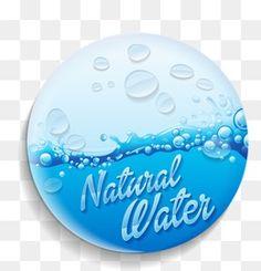 파란색,물,물방울,장식,바닷물 Drops Design, Natural, Glass, Water, Photos, Gripe Water, Pictures, Drinkware, Corning Glass