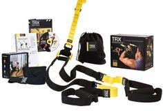 TRX Suspension Trainer Basic Kit + Door Anchor TRX http://www.amazon.com/dp/B002YRB35I/ref=cm_sw_r_pi_dp_Qoozub0WSE06M