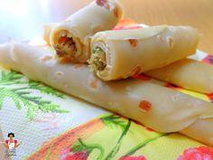 Dobby's Signature:Nigerian Food  Nigerian Recipes  How to Cook Nigerian Cuisines  African Food Blog: 30 Popular Nigerian Snack Recipes