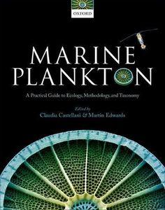 Marine Plankton: A practical guide to ecology, methodolog... https://www.amazon.co.uk/dp/0199233268/ref=cm_sw_r_pi_dp_x_oXhZyb3M75SDX