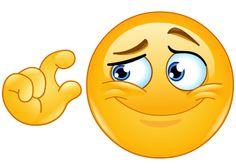 Emoticon Ilustraciones Stock, Vectores, Y Clipart – Ilustraciones Stock)