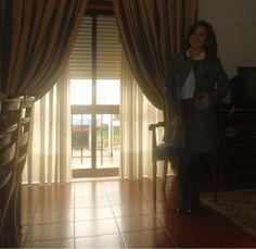 Carolina Domingos