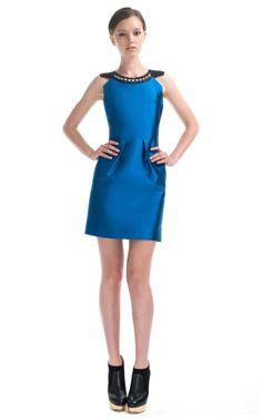 Shop Matthew Williamson Ready-to-Wear Runway Fashion at Moda Operandi