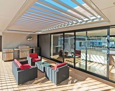 9 Qualified Cool Tips: Roofing Terrace Commercial zinc roofing texture.Roofing Terrace Commercial roofing colors dream homes. Building A Pergola, Diy Pergola, Pergola Plans, Pergola Kits, Pergola Ideas, Diy Roofing, Modern Roofing, Roof Replacement Cost, Wood Shingles