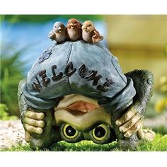 Superior Pin By Liza DeCamp On I Love Toads, Frogs And Lizards! | Pinterest |  Lizards And Frogs