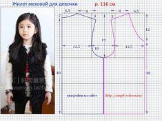 angel-a-dress. Baby Dress Patterns, Sewing Patterns For Kids, Sewing For Kids, Clothing Patterns, Sewing Baby Clothes, Baby Sewing, Diy Clothes, Capelet Pattern Sewing, Fashion Sewing