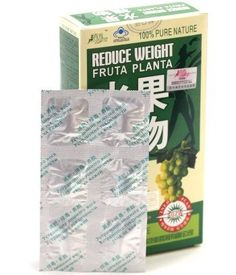 Diet Supplements | Slimming Diet.  Fruta Planta Slimming Capsules.   Fruta planta is a new chinese diet pill manufactured by Guangzhou Health Care located in Guangzhou City, China. Fruta Planta is taking this country by storm because unlike many other diet pill fomulations, FRUTA PLANTA WORKS! This weight loss diet pill formula is 100% pure & natural and formulated to help users: Burn Fat Naturally... Read on at  http://shrsl.com/?~3f84
