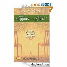 Amazon.com: Apples of Gold eBook: Betty Huizenga: Kindle Store