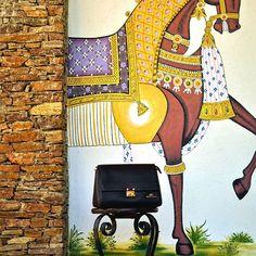 Paisley @ Rathambore 🍃🌺I-DESERVE-IT bag🌺🍃 to preorder check link in BIO 💛 --------------P------A------I------S------L------E------Y---------------- #paisleyofficewear  #PaisleyatRathambore #india #handbag #bag #purse #businesswomen #workingwomen #accesories #luxury #baglover #switzerland #elegant #classy #blue #shopping #inspiration #fashion #instafashion #instagood #style #beauty #follow #nature #work #love #photooftheday #flower #trip #summer