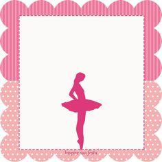 tag-quadrada-bailarina-gratuito-1