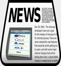 When media outlets receive information that is credibly constructed, they are more likely to promote the information with the intent of helping the business owner to get the word out about their product or service. http://orlandointernetmarketingconsultant.com/the-value-of-press-releases-433.html