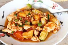 Thai Recipes recipes recipes recipes
