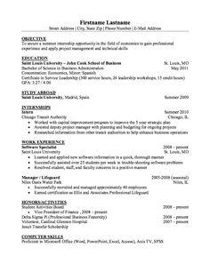 Pharmaceutical Sales Resume Example Pharmaceutical Sales Resumes Pinterest  Sample Resume Pharmaceutical Sales Resume Exle Template Job