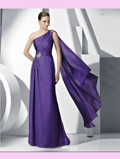 #Prom #Dress,Prom #Gown, #Fashion Dress
