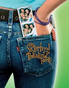 Booktopia has Sisterhood/Travelling Pants Film tie in, Sisterhood of the Traveling Pants Ser. by Ann Brashares. Buy a discounted Paperback of Sisterhood/Travelling Pants Film tie in online from Australia's leading online bookstore. See Movie, Movie List, Film Music Books, Music Tv, Movies Showing, Movies And Tv Shows, Sisterhood Of Traveling Pants, Best Chick Flicks, Chick Flick Movies