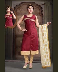 Bollywood Pakistani Readymade Stitched Designer Ethnic Kameez Indian Salwar Suit in Clothing, Shoes & Accessories, Cultural & Ethnic Clothing, India & Pakistan Indian Salwar Suit, Churidar Suits, Pakistani Suits, Salwar Kameez, Bollywood, Indian Ethnic Wear, Fashion Dresses, Saree, Silk
