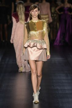 SPFW - R. Rosner - Winter 2013