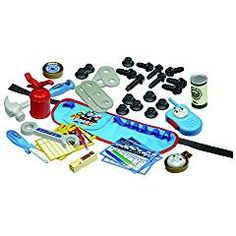 Thomas Friends Engineers Tool Kit. -- See this great product. We are a participant in the Amazon Services LLC Associates Program, an affiliate advertising program designed to provide a means for us to earn fees by linking to Amazon.com and affiliated sites.