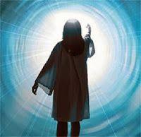Esperienze pre-morte: Solo un trucco del cervello? | Rolandociofis' Blog Carl Sagan, Project Blue Book, Papa Francisco, Blue Books, Book Projects, Selena Gomez, Catholic, Musicals, Gothic