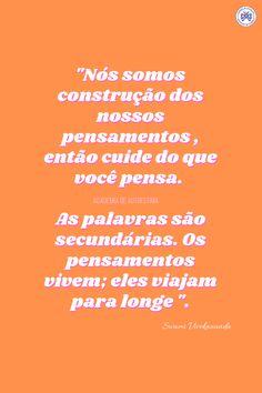 Quotes Lockscreen, Caption Quotes, Girl Inspiration, Bukowski, Self Esteem, Good Vibes, Girl Boss, Sentences, Texts