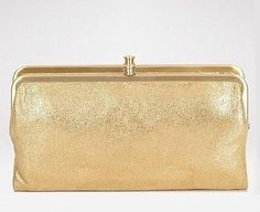 Hobo Wallet  #christmas  #holidays  Available at www.amorettoboutique.com