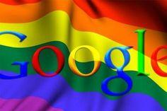 """""""Legalize Love"""" la campaña de Google en defensa de los homosexuales"""