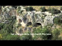 Video visite Cripta