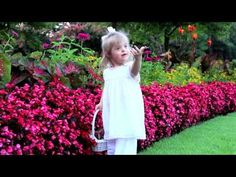 Just the Way You Are: sang by a little boy to his special needs sister :)