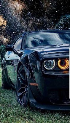 Kauanzi - Autos y motos - # Bicicletas - schöne autos - Luxury Sports Cars, Top Luxury Cars, Cool Sports Cars, Sport Cars, Lamborghini Cars, Audi Cars, Ferrari Bike, Sports Car Wallpaper, Car Iphone Wallpaper
