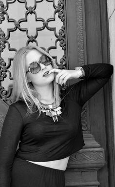 avocada.hu Summer Collection, Chain, Metal, Jewelry, Fashion, Moda, Jewlery, Jewerly, Fashion Styles
