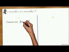 « vous parler » ou « vous parlez » ? | Tests et exercices d'orthographe avec le Projet Voltaire