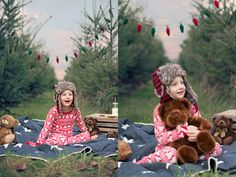 1000 Images About Family Christmas Photo Ideas On Pinterest Christmas Tree Farm Family