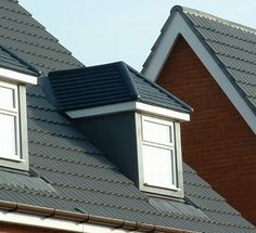 1000 Images About Roofs Dormers Windows On Pinterest Architectural Styles Bay Windows And