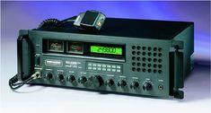 Ranger RCI-2995DX Base Amateur Radio